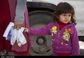 کرمانشاه  برخورد نمایندگان استان کرمانشاه با کوتاهی برخی مدیران در مناطق زلزلهزده