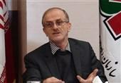 معاون وزیر راه: کرایه حمل کامیونداران 15 درصد افزایش مییابد