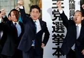 کشت برنج در ژاپن با وجود قیمت تمام شده 800 درصد گرانتر از قیمت جهانی