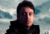 """آخرین خبر از """"مسلخ"""" محسن چاوشی+ ویدئو"""