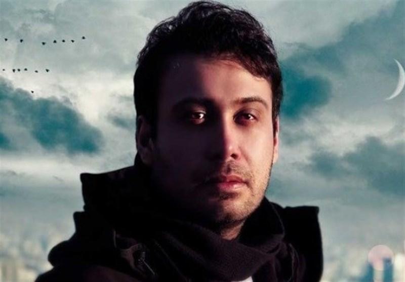 """آلبوم جدید """"محسن چاوشی"""" بهزودی منتشر میشود"""