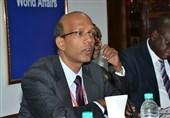 سفیر جدید هند در افغانستان معرفی شد