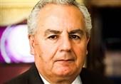 روزنامه نگار لبنانی در گفتوگو با تسنیم: عربستان در تلاش برای تاثیرگذاری در انتخابات پارلمانی به سود 14 مارس است