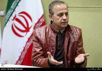 محسنی نسب: بدقولی های دولت روحانی اشک مردم را درآورده است