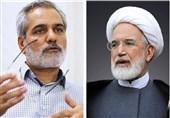 بخش سوم پاسخ مسعود رضایی به ادعای کروبی: واقعیت ماجرای «مطلقه» و «انحلال مجلس» چه بود؟