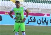 حنفی: تلاش میکنیم بهعنوان تیم نخست به لیگ برتر صعود کنیم/ فعلاً به دیدار با استقلال خوزستان فکر نمیکنیم