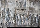 چرا ایرانیها نام فرزندانشان را اسکندر میگذارند/راز قلعه نساختن یهودیها در ایران/نسبت «you» با تعارف ایرانی