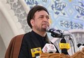 معاون عبدالله: مشکلات افغانستان با سهم یافتن عادلانه اقوام در حکومت حل میشود
