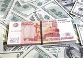 پشتپرده 100هزار یورو ارز ورودی در یکی از گمرکات فارس/نامهنگاری وزارت اقتصاد برای روشن شدن جزییات پرونده