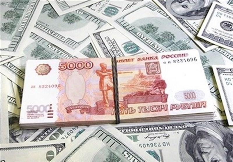 دلار فقط تا 2 سال دیگر ارز مبنای گزارشگری خواهد بود +سند