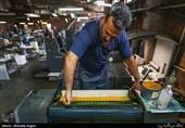 کمبود زینک لیتوگرافیها و چاپخانهها را در آستانه تعطیلی قرار داد