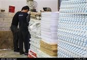 اصفهان  سوءمدیریت گریبانگیر صنعت چاپ؛ پرداخت مالیات توسط چاپخانهها براساس قانون مجاز نیست