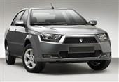 قیمت خودروهای ایران خودرو امروز 98/07/20 |دنا 108 میلیون تومان شد