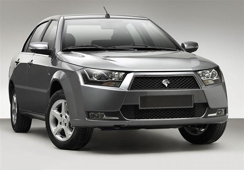 قیمت خودرو امروز 1397/11/24|دنا 15 میلیون تومان گران شد