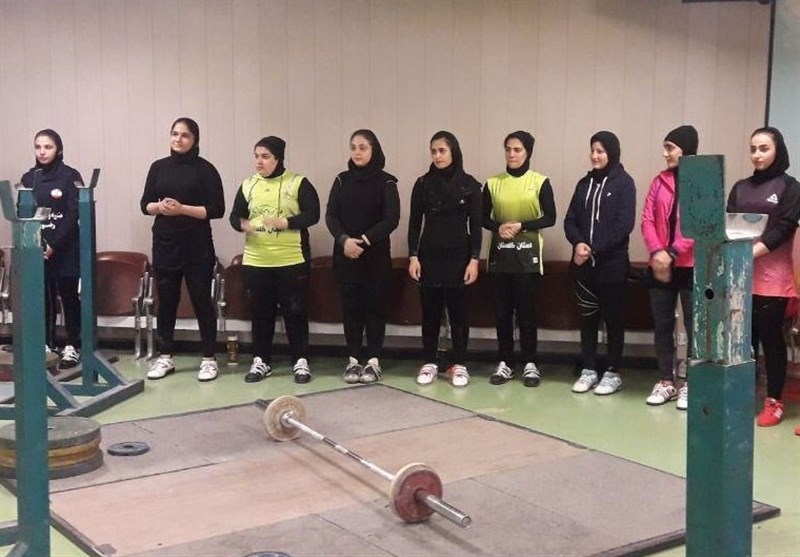 IWF Reinforces Commitment to Developing Women's Weightlifting