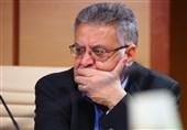 غلامحسین شعبانی رئیس کمیسیون رسانههای کمیته ملی المپیک شد