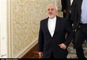 Iran Eyes Energy Cooperation with Brazil