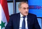 Suriye Dışişleri Bakan Yardımcısı: Suriye'nin Yeniden İnşasında Düşmanların Payı Olmayacak