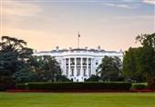 آیا در کاخ سفید «گروه مقاومت» شکل گرفته است؟