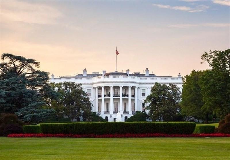 175 مقام سابق وزارت خارجه آمریکا و پنتاگون پای نامه انتقادی علیه ترامپ را امضا کردند