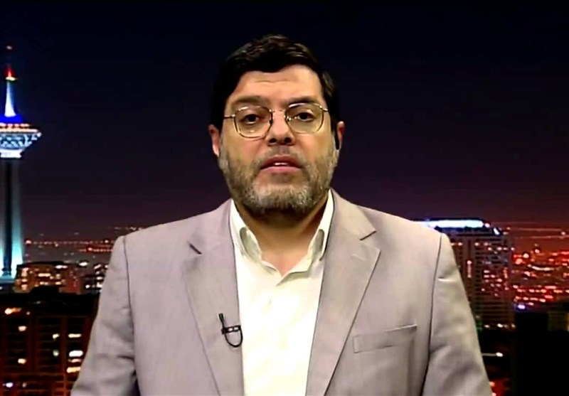 American University of Beirut Bans Iranian Professor from BBC Debate on Saudi Arabia