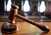 Irak Mahkemesinden 212 IŞİD'liye İdam Cezası