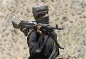 افغان طالبان ماسکو مذاکرات میں شرکت کریں گے، روس کا دعوی