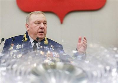 رئیس کمیته دفاعی پارلمان روسیه: گفتگو میان رؤسای ستاد فرماندهی نیروهای مسلح روسیه و آمریکا با میانجی گری ترکیه آغاز شده است
