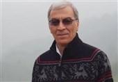 مهدی رحیمیان رئیس انجمن مدرسان سینمای ایران شد