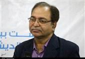 رئیس دانشگاه هندی: ایران، افغانستان و شبهقاره هند یک واحد فرهنگی بینظیر در منطقه هستند