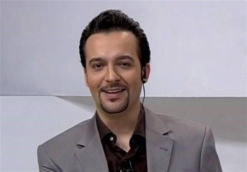 """«شب گشت» تلویزیون را """"محمد سلوکی"""" اجرا میکند"""