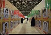 یزد| یادوارههای شهدا تمام اقشار مردم را به خوبی پوشش نمیدهد