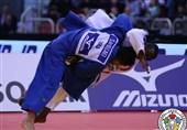 گزارش خبرنگار اعزامی تسنیم از اندونزی| برنامه ورزشکاران ایران در روز دوازدهم بازیهای آسیایی 2018