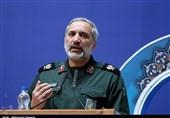 جزئیات تشییع پیکر 135 شهید تازه تفحص شده در تهران