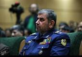 امیر شیخ حسنی: نخبگان عرصه قلم افسران مقابله با جنگ نرم هستند