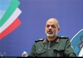 No Bright Future for US-North Korea Ties: Iran's EX-Defense Minister