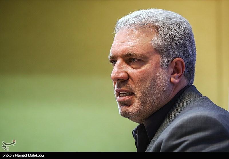 نخستین کارت ارزی خروج از ایران صادر شد/طرح جدید پول ایرانی برای خارجیها