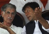 تحولات پاکستان|تیرخلاص عمرانخان به امیدهای حزب مردم؛ «به نمایندگان شما در سنا رای نمیدهیم»