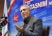 رئیس سازمان میراث فرهنگی در همدان: دنیا ایران را به عنوان مقصد گردشگری قبول دارد