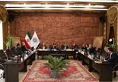 در جلسه امروز شورای شهر تبریز چه گذشت؟/ از یکپارچهسازی حساب شهرداریهای مناطق تا فرسودگی تجهیزات آتشنشانی