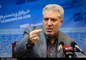 جزئیات حذف مهر ورود به ایران از پاسپورت گردشگران /ایرانیها کمتر سفر خارجی رفتند