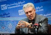 علت افزایش سفر خارجیها به ایران/مهمترین ضعف گردشگری کشور از زبان معاون رئیس جمهور
