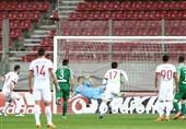 سوپر لیگ یونان | تساوی المپیاکوس در دربی پشت سیمهای خاردار + تصاویر