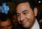 گواتمالا: ماه مه آینده سفارت خود را به قدس منتقل میکنیم