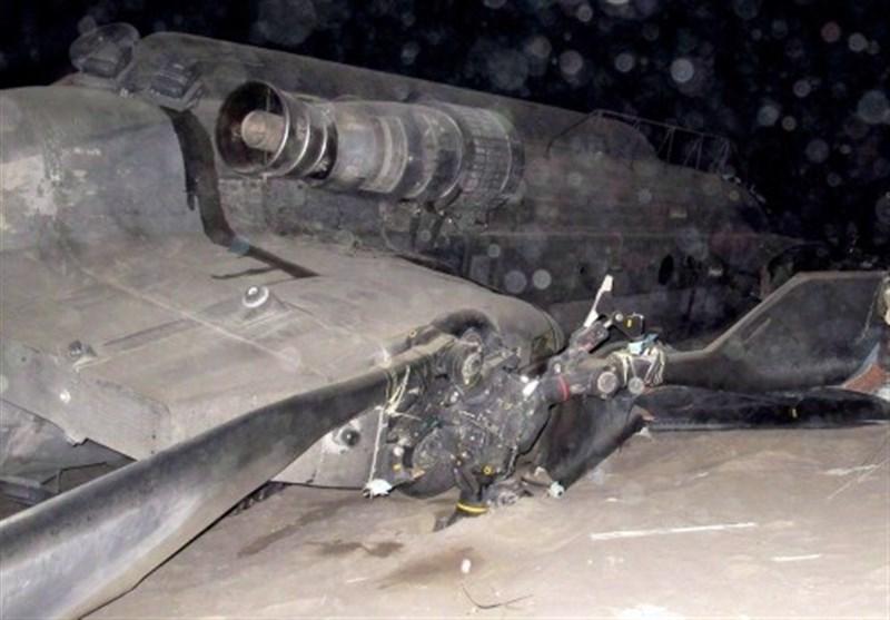 سقوط یک فروند هواپیمای ترکیهای با ۱۰ سرنشین در حوالی شهرکرد + نخستین تصویر از محل حادثه