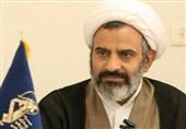 اصفهان| راهکار تقویت روحیه انقلابی در جوانان ارتباط با حوزههای علمیه است