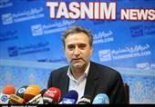 چرا ایران باید از برجام خارج شود و تعهداتش را متوقف کند؟