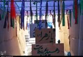 85 درصد آثار شهدای کنگره 3 هزار شهید استان قزوین جمعآوری شد