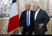 فرانسه: ما به برجام پایبندیم، ایران هم باید پایبند بماند