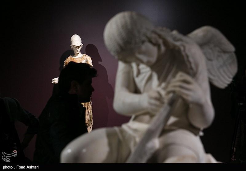 پاسخ مدیر موزه لوور فرانسه به یک شائبه/لوور چگونه اداره میشود